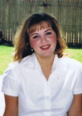 Obituary of Brandy Michelle Norman Ramos | The Hamil Family