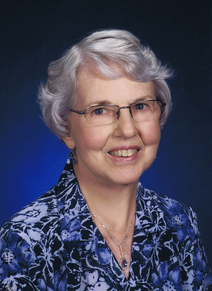 Obituary Of Charlotte Booker The Hamil Family Funeral Home Locate