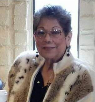 Contributions to the tribute of Adela Upchurch | The Hamil